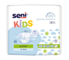 Pieluchomajtki dla dzieci Seni Kids 30 SZT